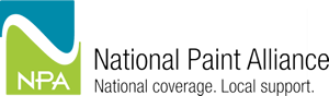 National Paint Alliance